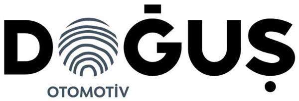 Dogus logo
