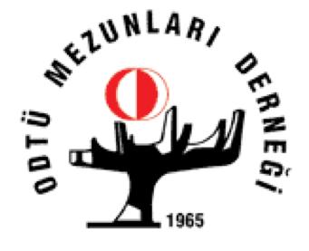 Odtumist logo