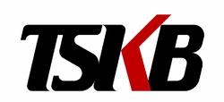TSKB logo
